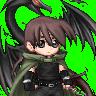 liltenchi12's avatar