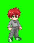 Newffie's avatar