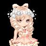 Paikachu's avatar