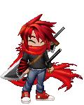 DamnnYouuu's avatar