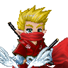 Kret's avatar