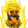 Vampdemon Darkwolf's avatar