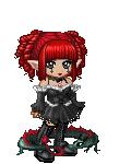Demon_Ninja_Samurai_666's avatar