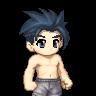 Zhao-kun's avatar