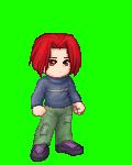 Nekozuki's avatar