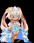 lXl Lulu lXl's avatar