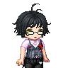 -Ishiria-'s avatar