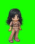 xXJazzy_RarwzXx's avatar