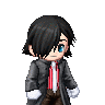 jonsweet's avatar