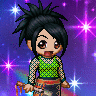 BroLarinOOOOOO's avatar