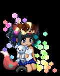 -TearsForBrokenHearts-'s avatar