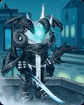HelllixX's avatar