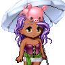 Sakurakaya girl's avatar