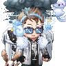 Panic Panda's avatar