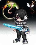 angel-vampire-knight