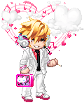 Psychedelic Shizuo's avatar