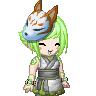 The_Airhead_Ninja's avatar