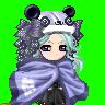 Infectious Panda's avatar