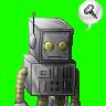 Hi Teq Robot Z's avatar