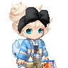 xTwodoorcinemaclubx's avatar
