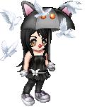 Smeared_eyeliner's avatar