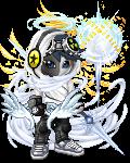 Pinoy Archangel24's avatar