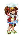 MytienBabyyyy's avatar