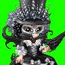 Lady Wormwood's avatar