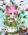 SimplySimone's avatar