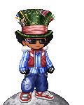 Holy Sneakz's avatar