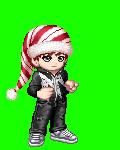 skatingllama-57's avatar
