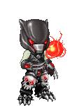 lil emo boy666's avatar