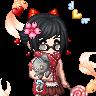 xXImmortal_PunkXx's avatar