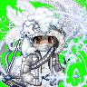 SOBRY's avatar
