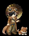 Deaths Twilight Kingdom's avatar