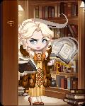 historicalness's avatar