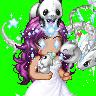 happily_deathlylove's avatar