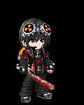 Ark_Angel_960's avatar