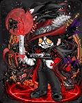 Squall_SeeD Mercenary