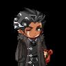 Yuki Yomi's avatar