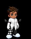 suavitel2's avatar
