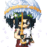 4eVeRWisHeS's avatar