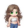 adrix_93's avatar