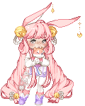 GloomyFawn's avatar