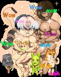 5uruggu's avatar