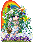 violet_leper's avatar
