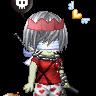 Sergeant Major Balloon's avatar