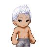 CookieXz's avatar
