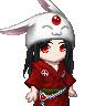 Tsukiko 666's avatar