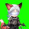 Burakku-chi's avatar